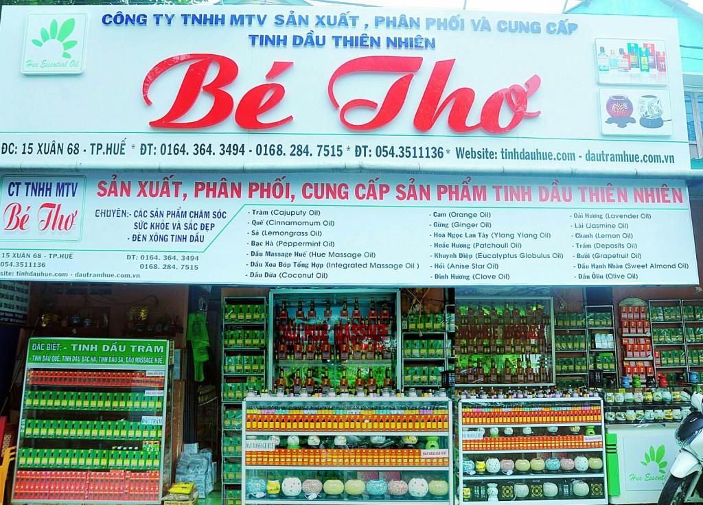 cua-hang-dau-tram-hue