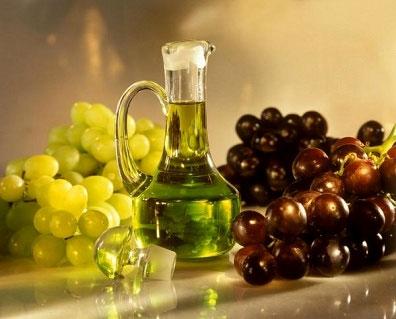 tinh-dầu-hạt-nho