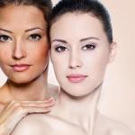 5 loại tinh dầu thiên nhiên trị nám da cực kỳ hiệu quả