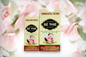 tinh-dau-tram-hue