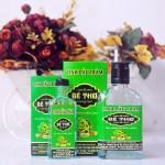 Cineol trong tinh dầu tràm Huế có tác dụng gì?