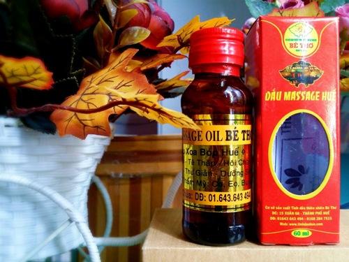 dầu-massage-huế
