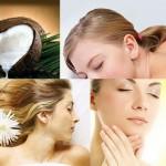 Những loại tinh dầu thiên nhiên giúp làm trắng da