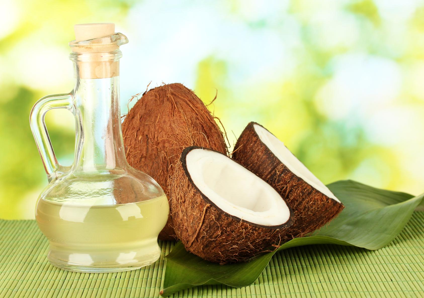 tinh-dầu-dừa