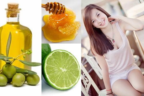 dầu-oliu-dưỡng-ẩm