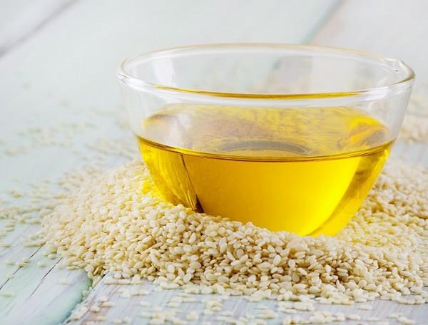 tinh-dầu-mè-giảm-béo