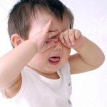 Cách xử lý khi bị tinh dầu tràm rơi vào mắt