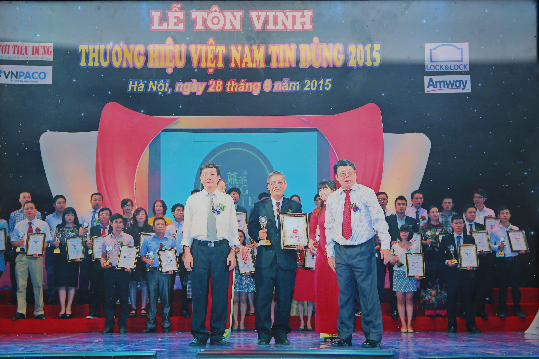 tinh-dau-tram-be-tho-thuong-hieu-viet-nam-tin-dung