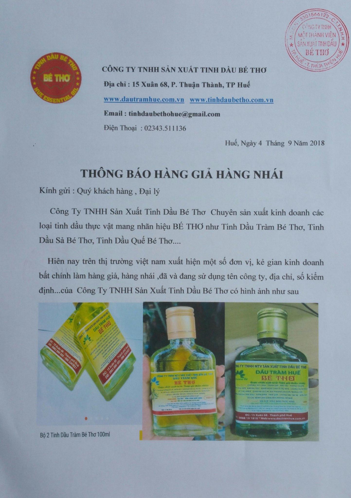 thong-bao-dau-tram-be-tho-hang-gia-hang-nhai